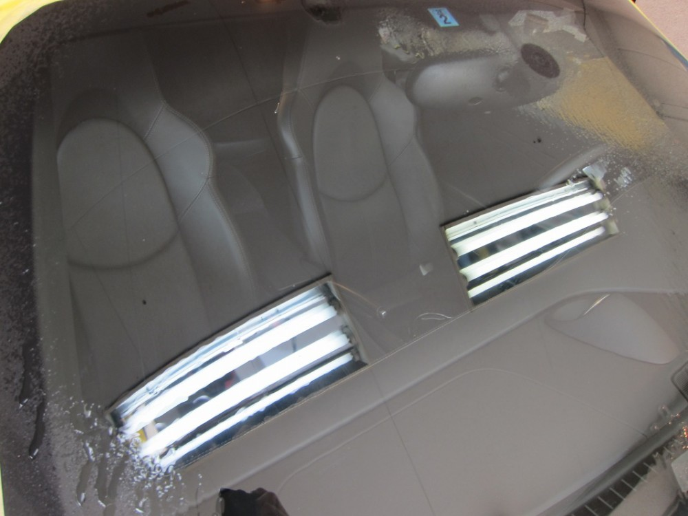 20150504-porsche-911-turbo-cabriolet-05