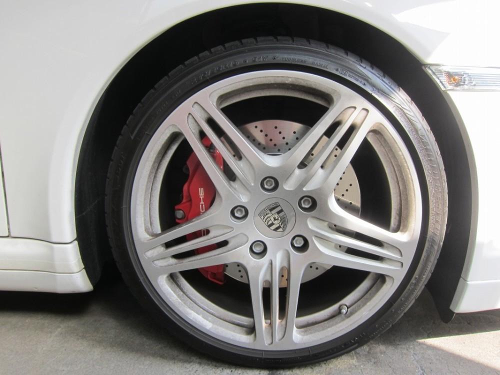 20150506-porsche-911-turbo-cabriolet-01