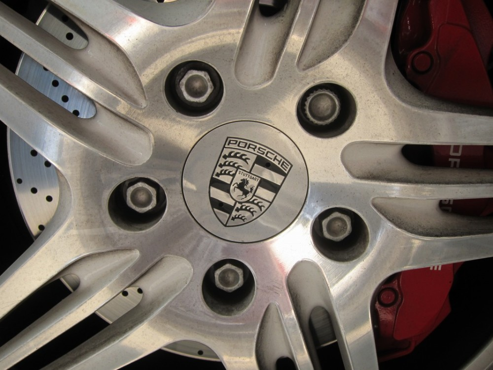 20150506-porsche-911-turbo-cabriolet-02