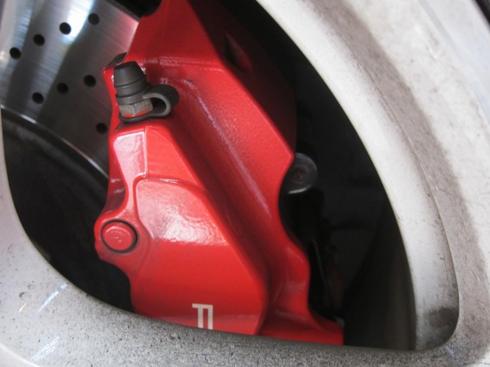 20150506-porsche-911-turbo-cabriolet-04
