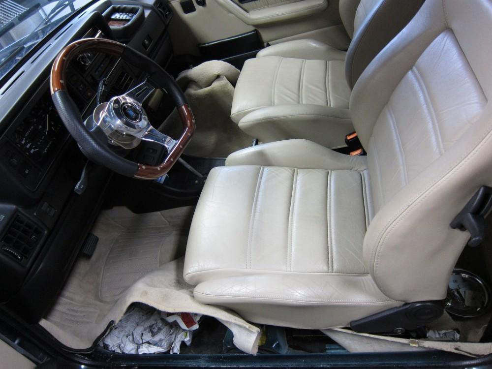 20150520-volkswagen-golf-cabriolet-05