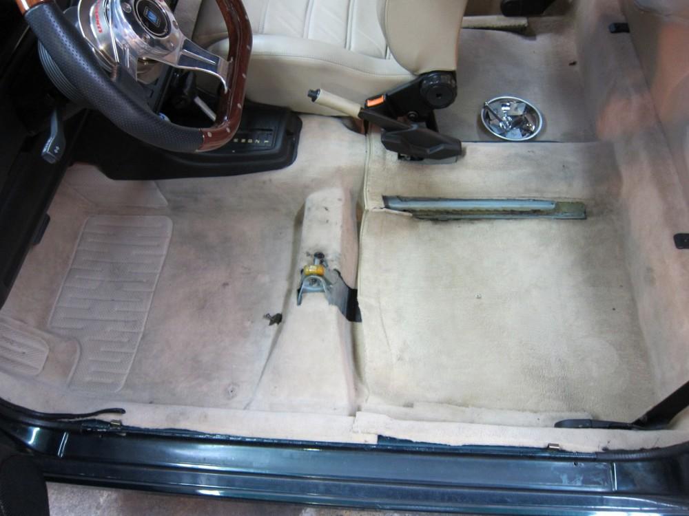 20150520-volkswagen-golf-cabriolet-06