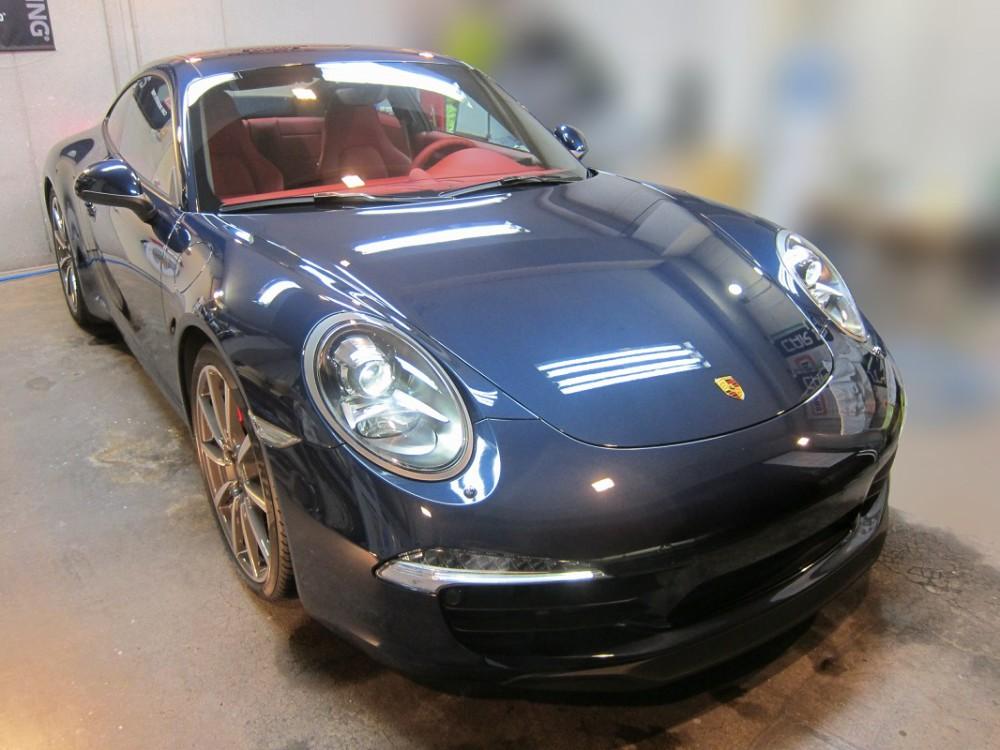 20150529-porsche-911-carreras-01