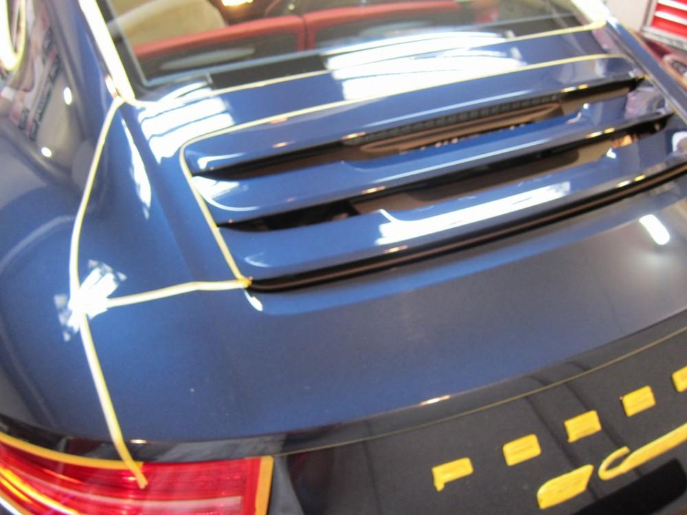 20150529-porsche-911-carreras-10