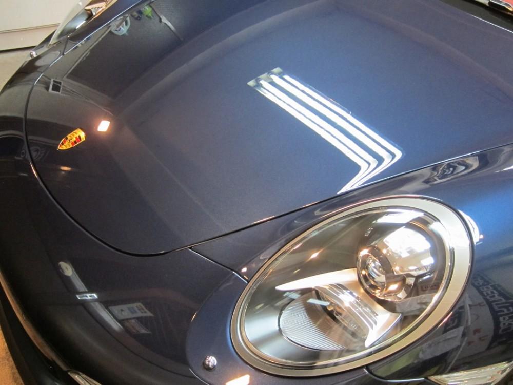 20150529-porsche-911-carreras-16