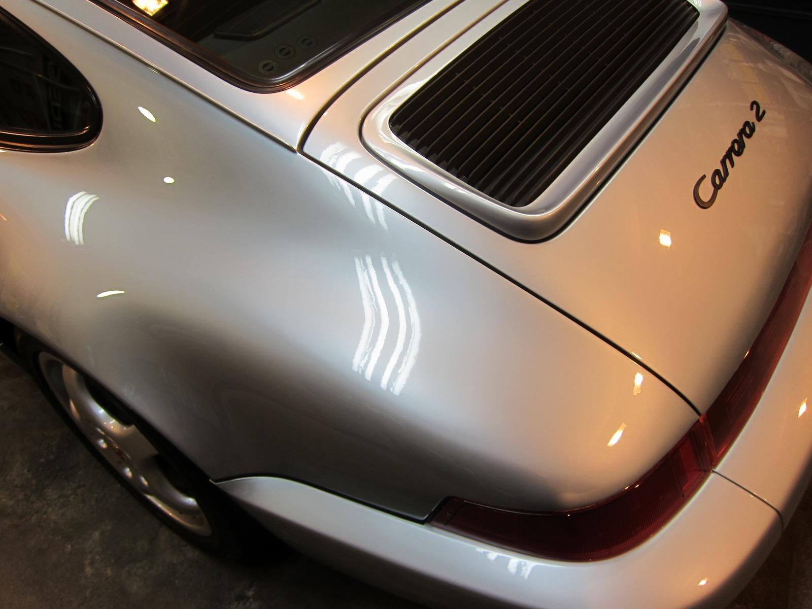 20150619-porsche-911-carrera2-10