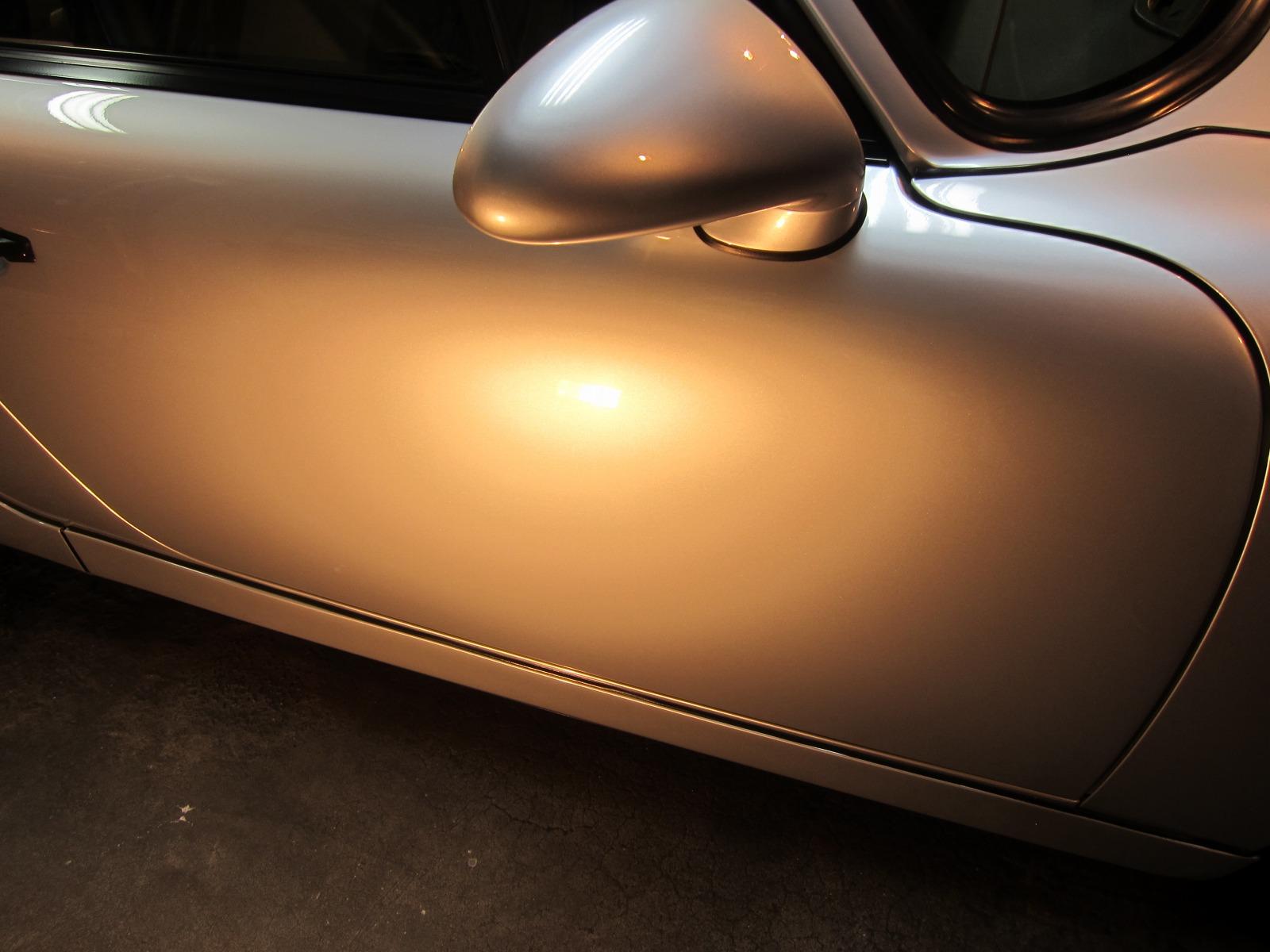 20150619-porsche-911-carrera2-12