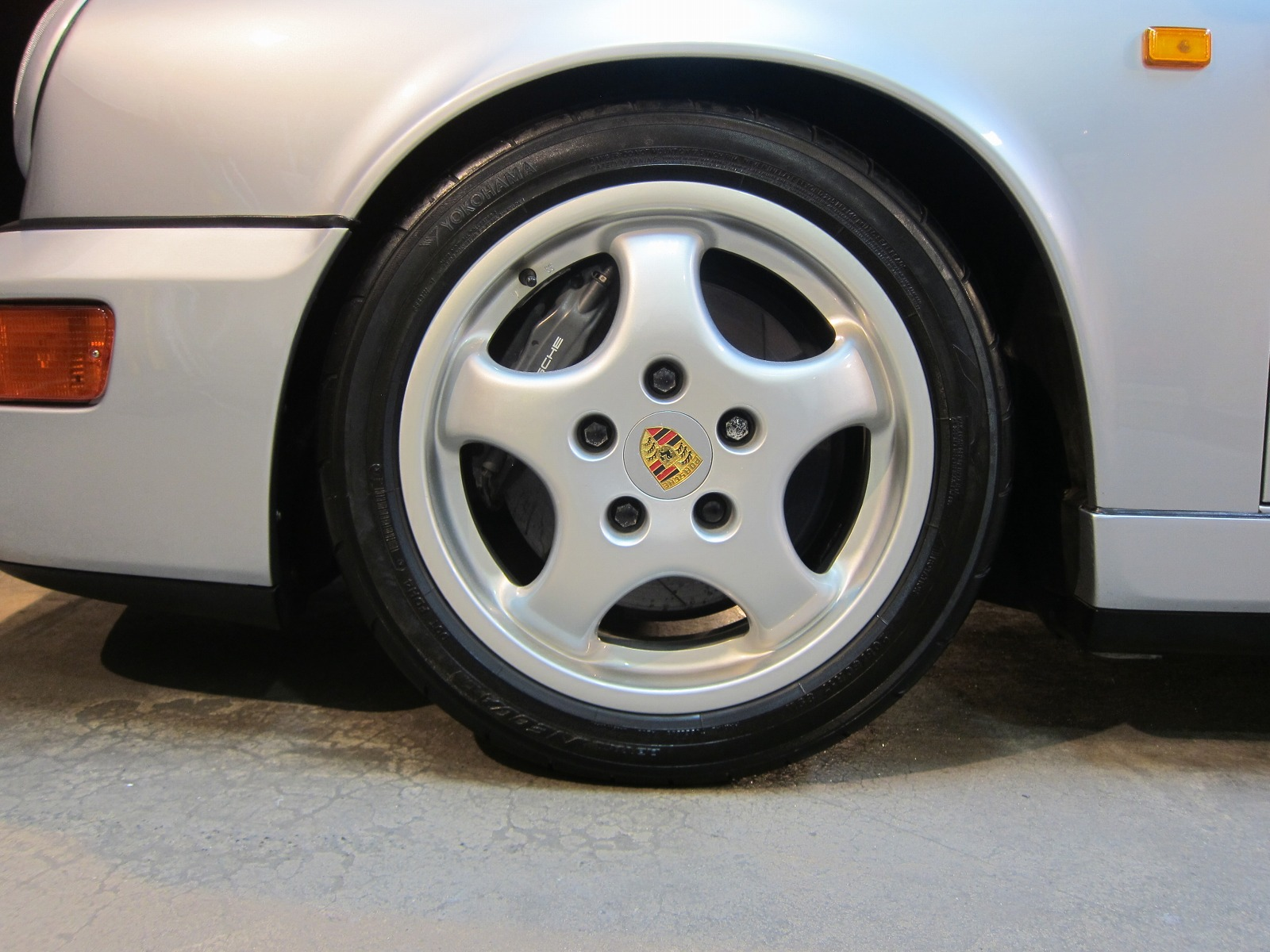 20150619-porsche-911-carrera2-14