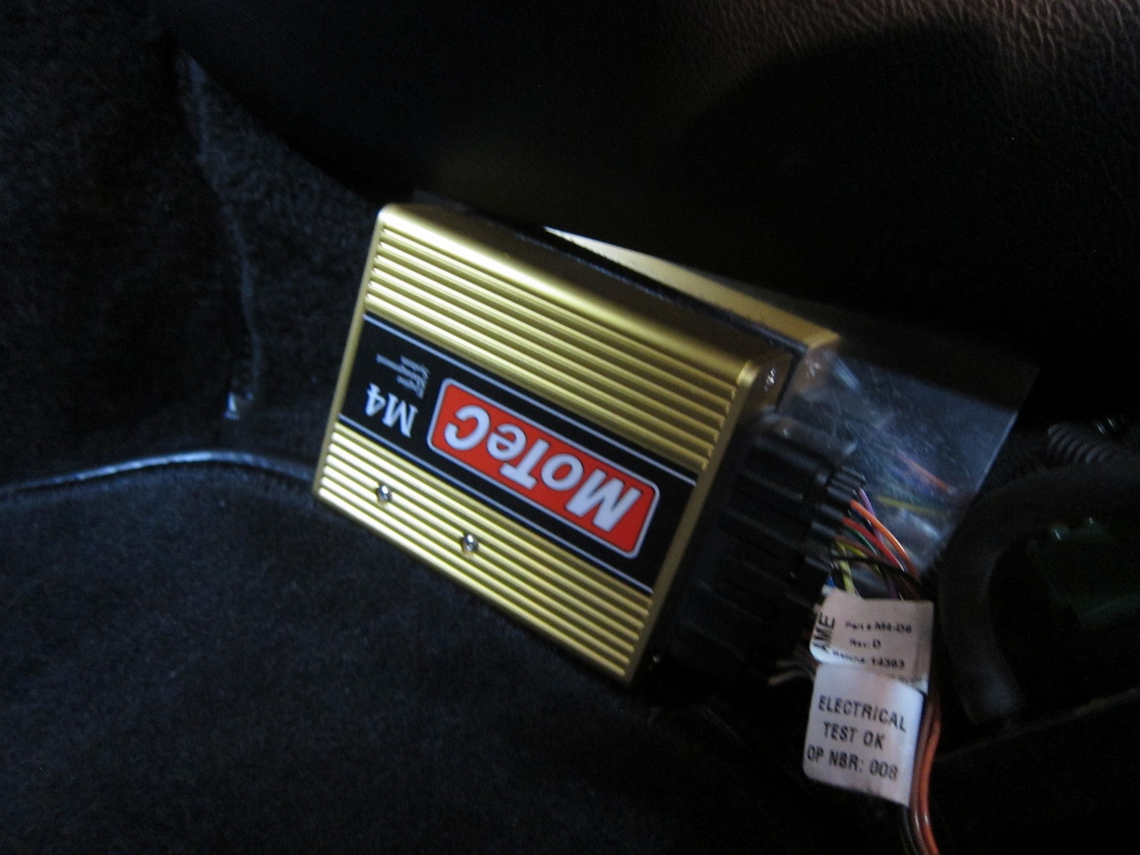 20150619-porsche-911-carrera2-18