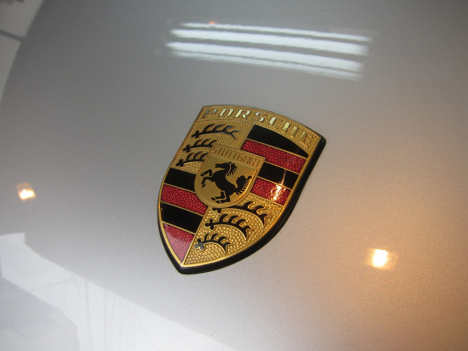 20150619-porsche-911-carrera2-20