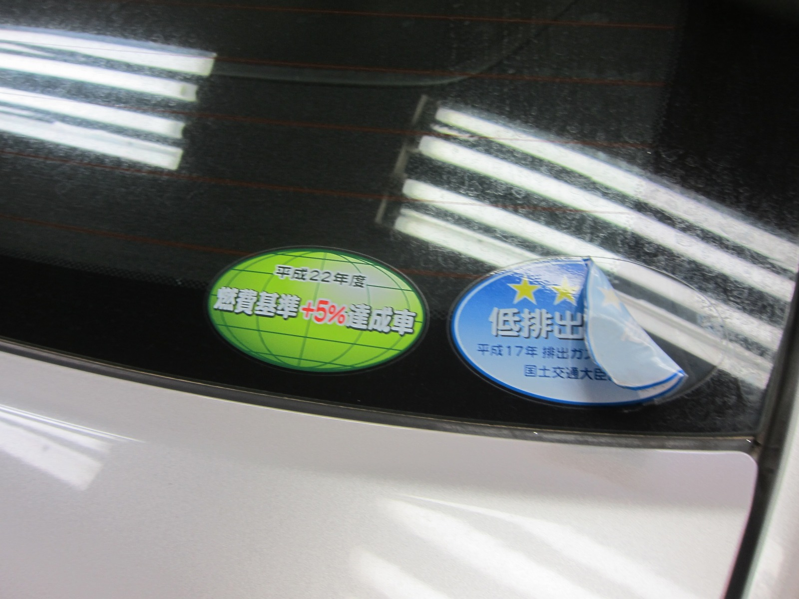 20150622-honda-accord-04