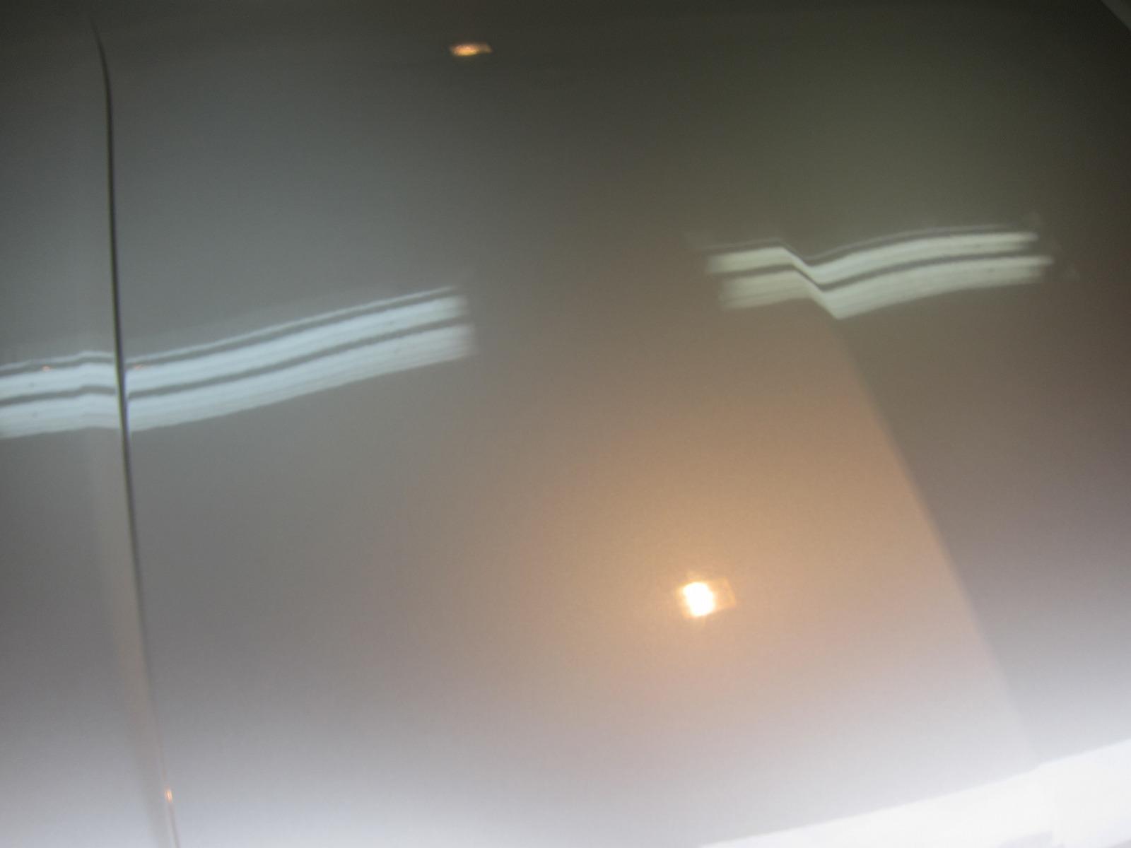 20150626-honda-accord-08