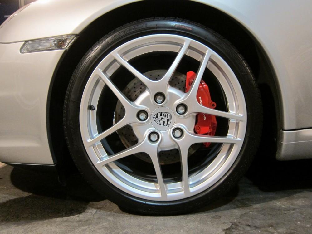 20150713-porsche-911-carreras-21
