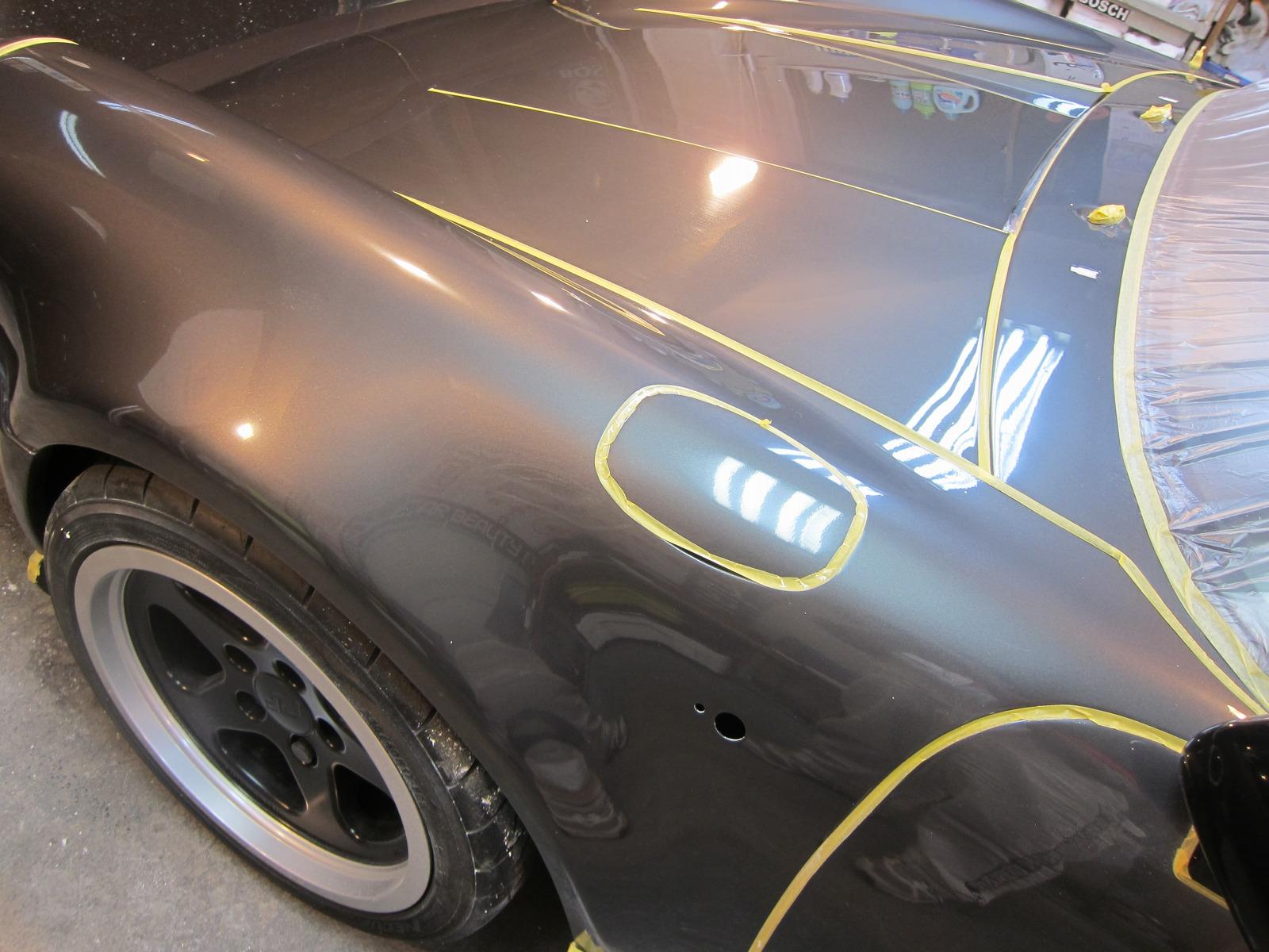 20150804-porsche-911-speedster-15