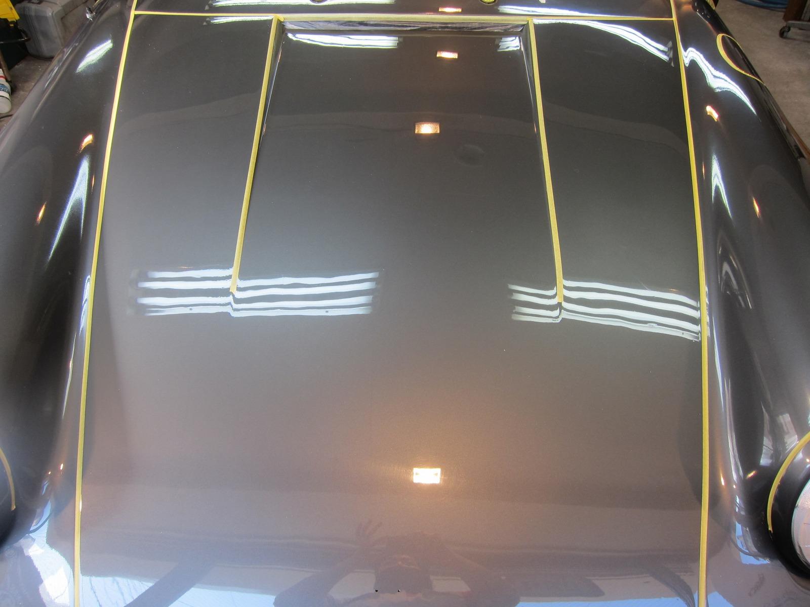 20150804-porsche-911-speedster-17