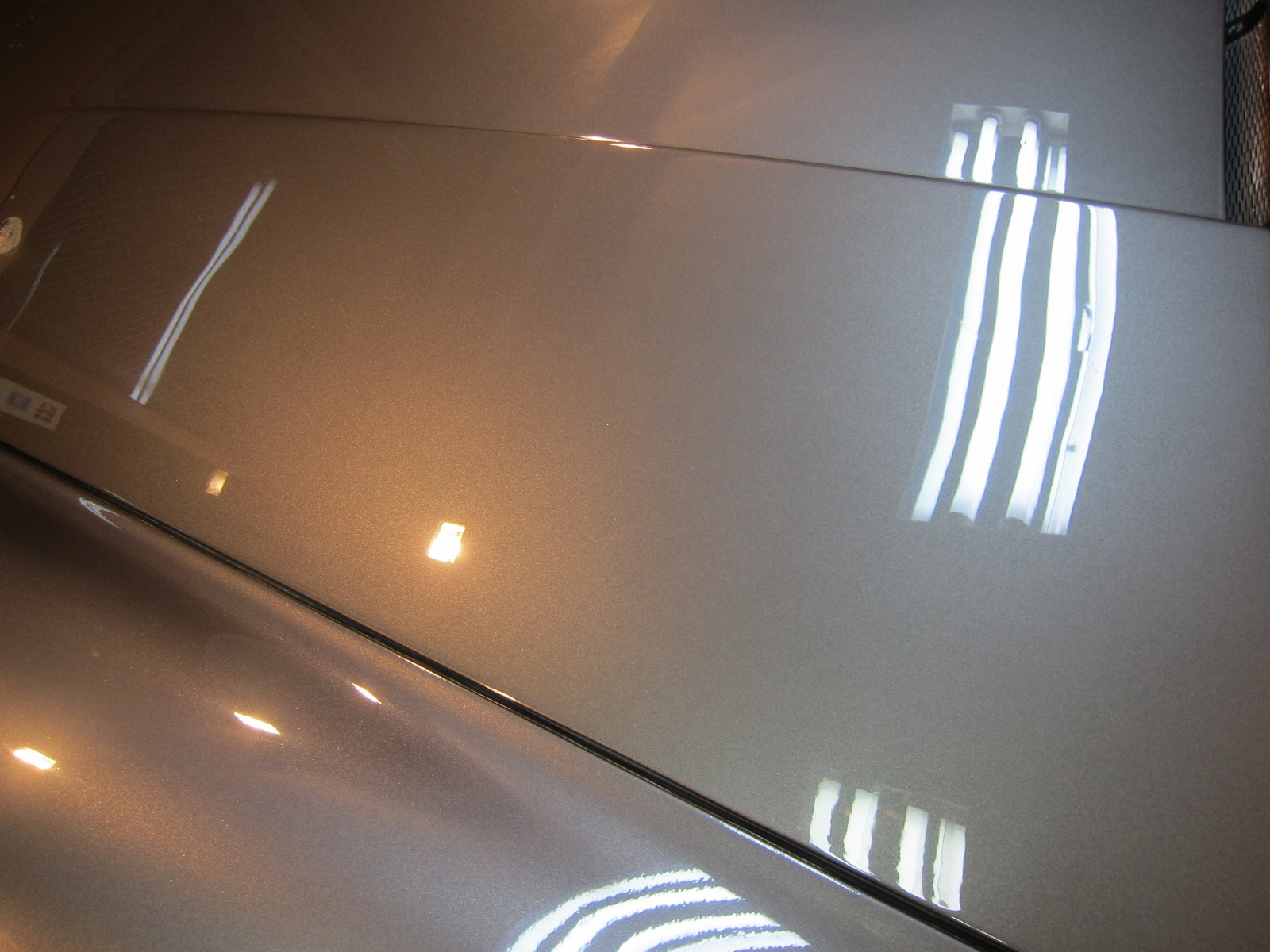 20150804-porsche-911-speedster-23