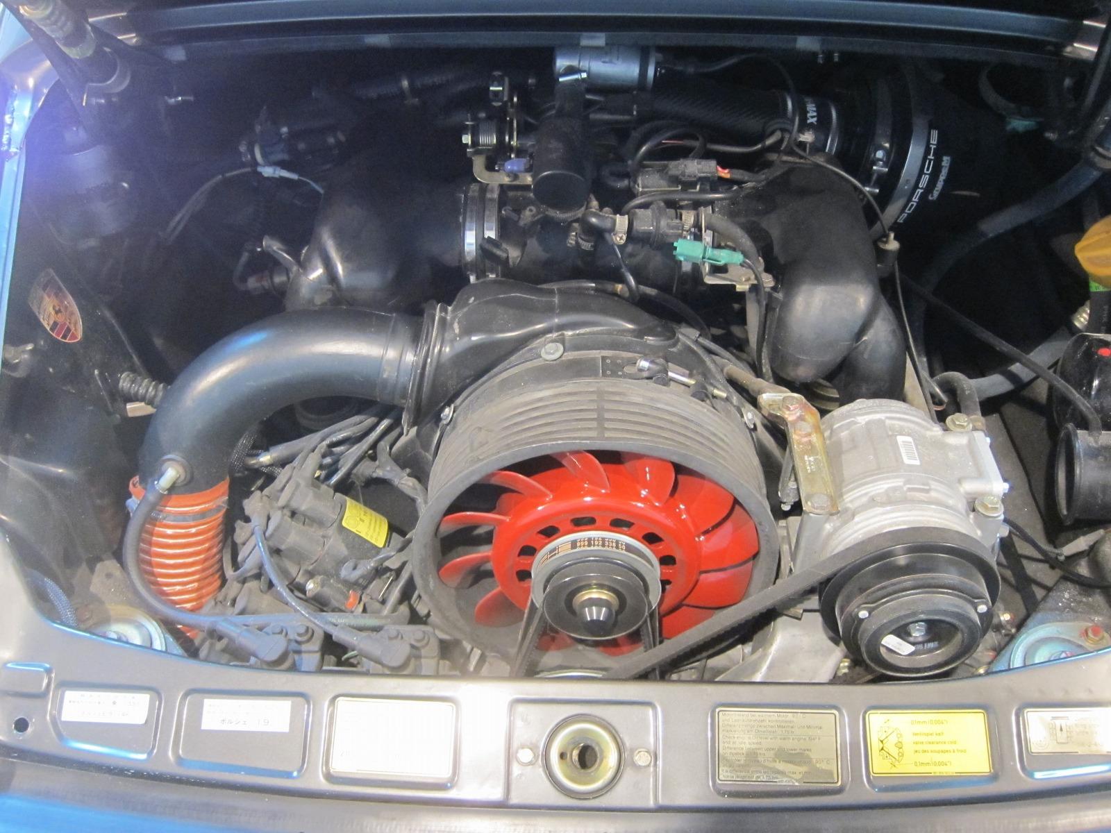 20150804-porsche-911-speedster-25