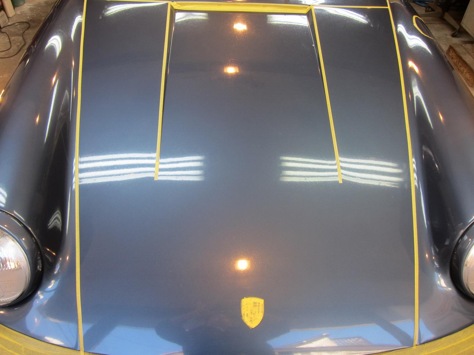 20150812-porsche-911-carrera-09