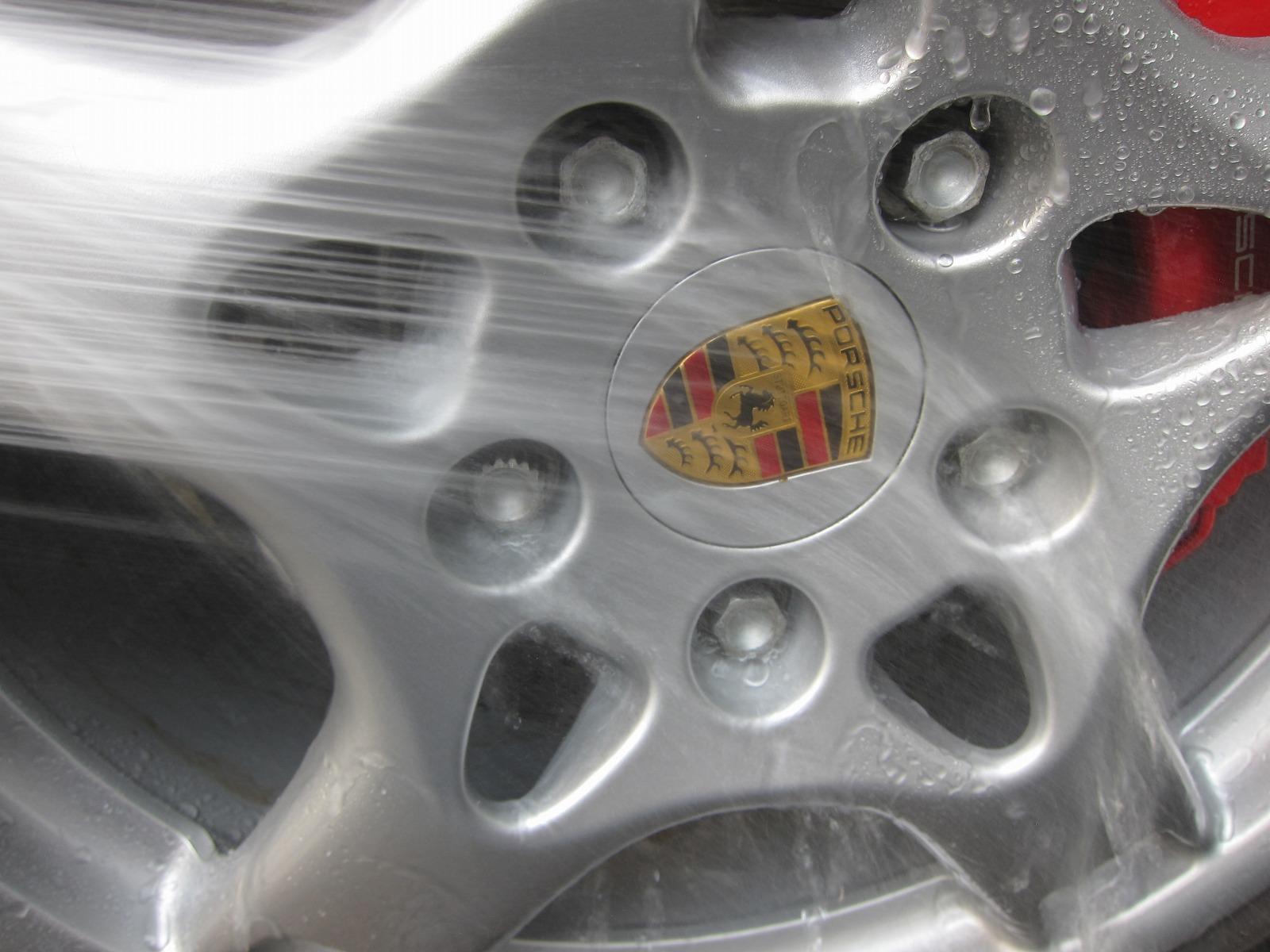 20150820-porsche-911-carreras-03