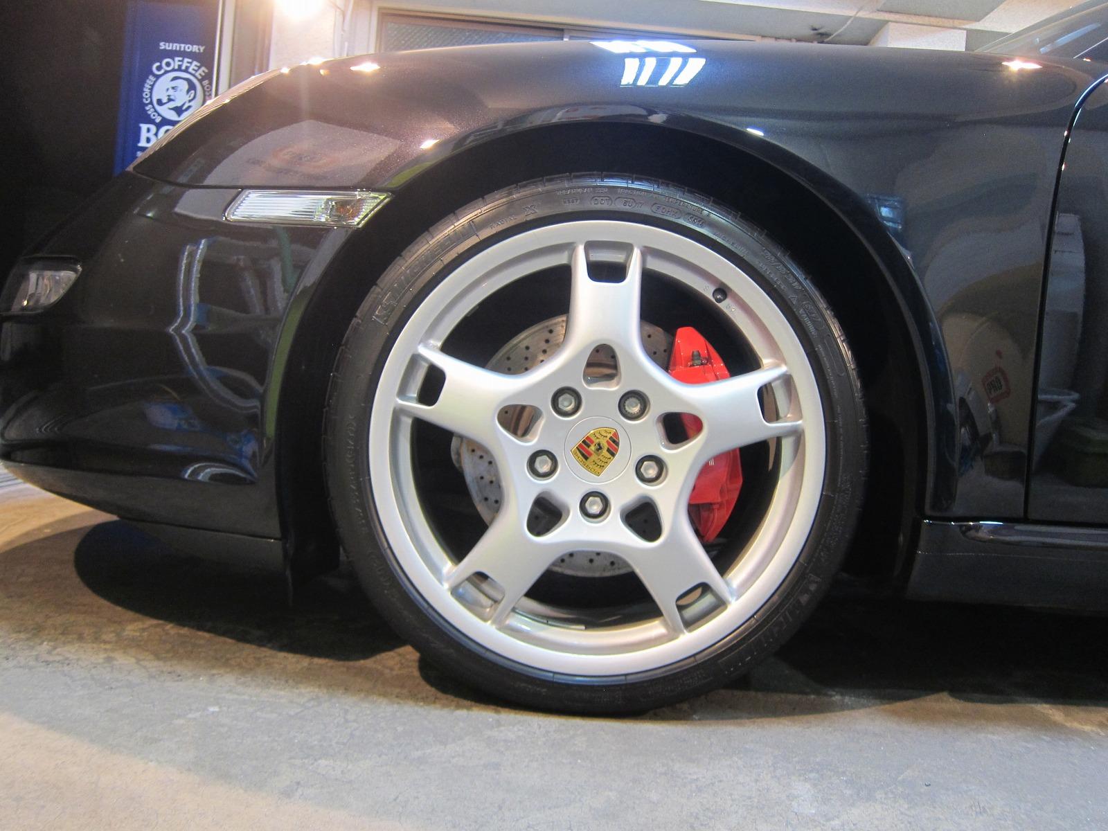 20150820-porsche-911-carreras-09