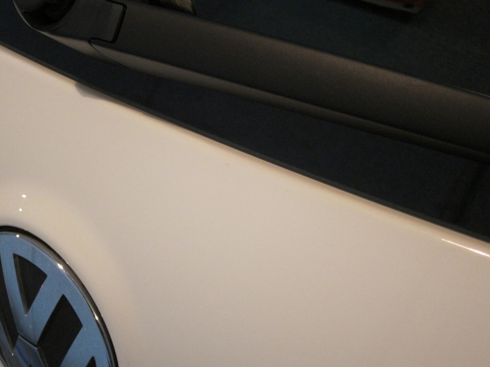 20150823-volkswagen-golf-gti-17