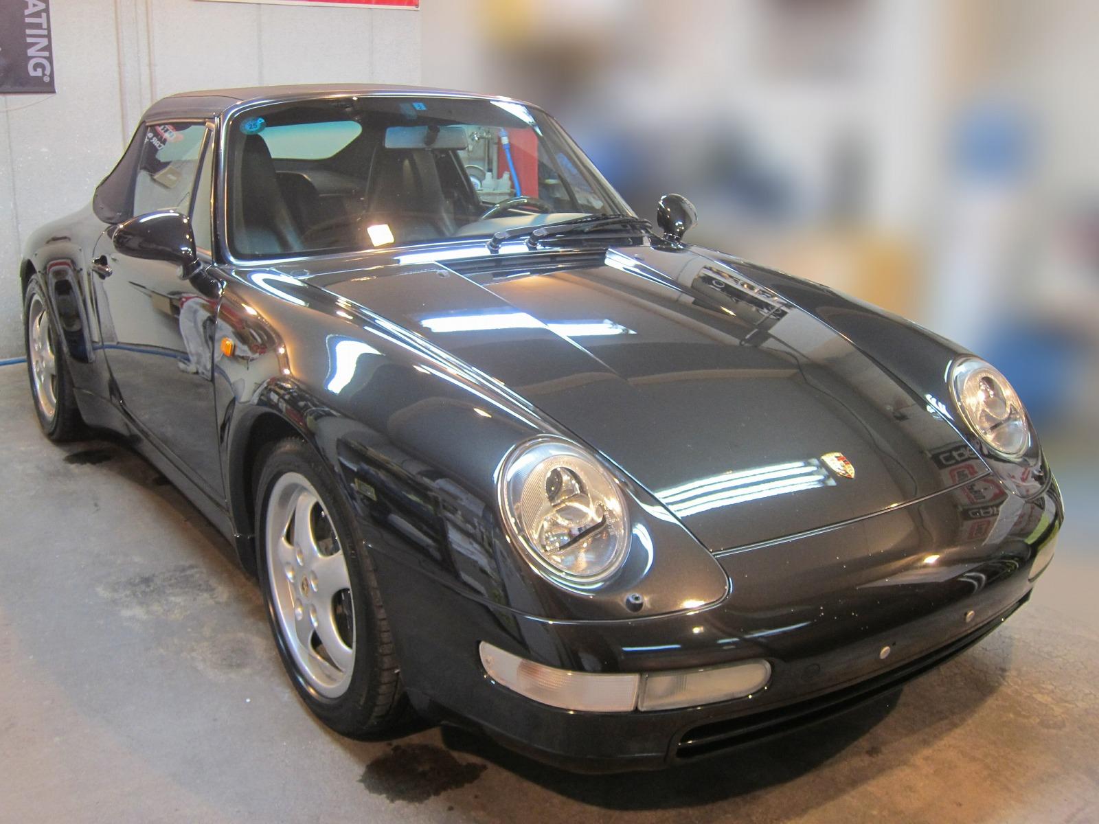 20150909-porsche-911-carrera-cabriolet-02