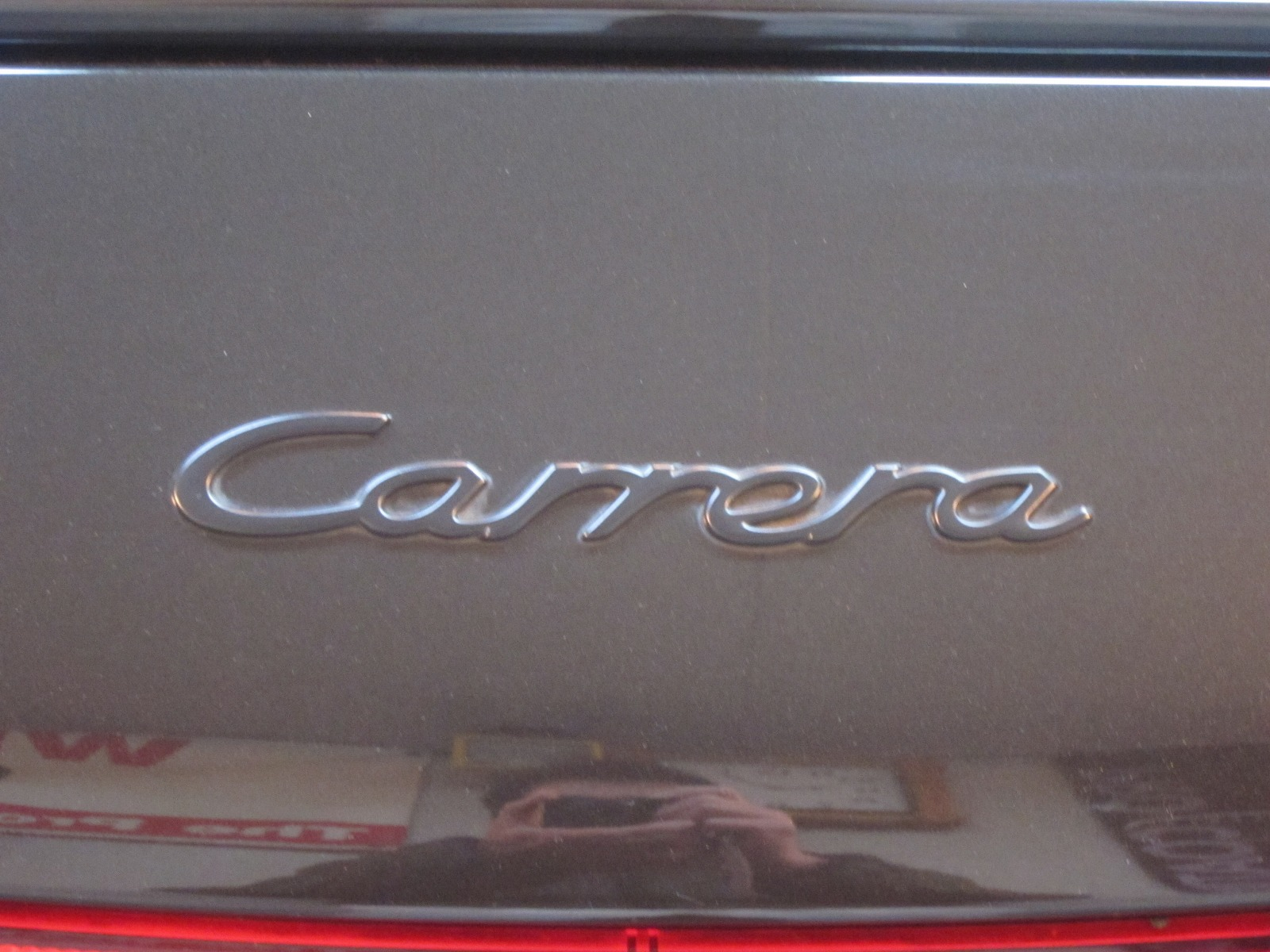20150909-porsche-911-carrera-cabriolet-03