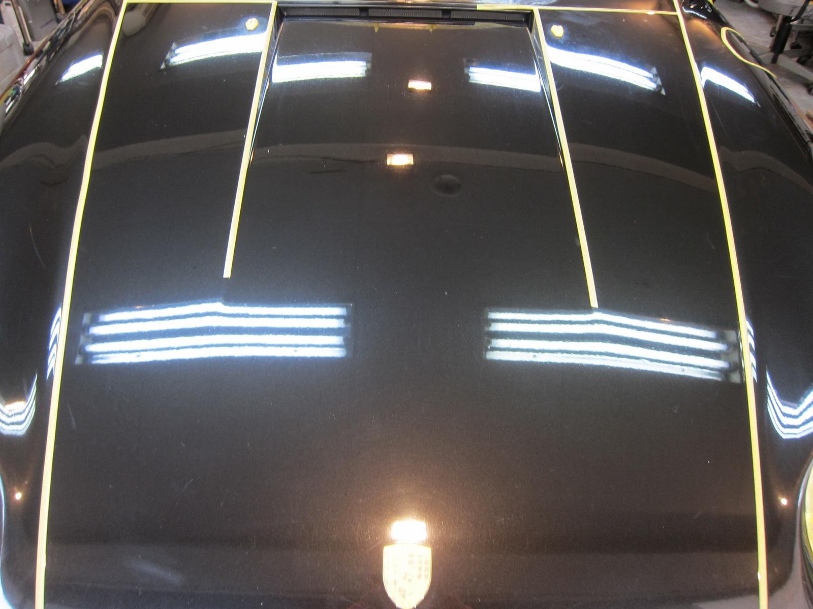 20150909-porsche-911-carrera-cabriolet-10