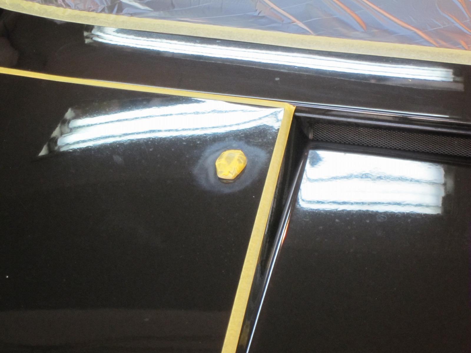 20150909-porsche-911-carrera-cabriolet-11
