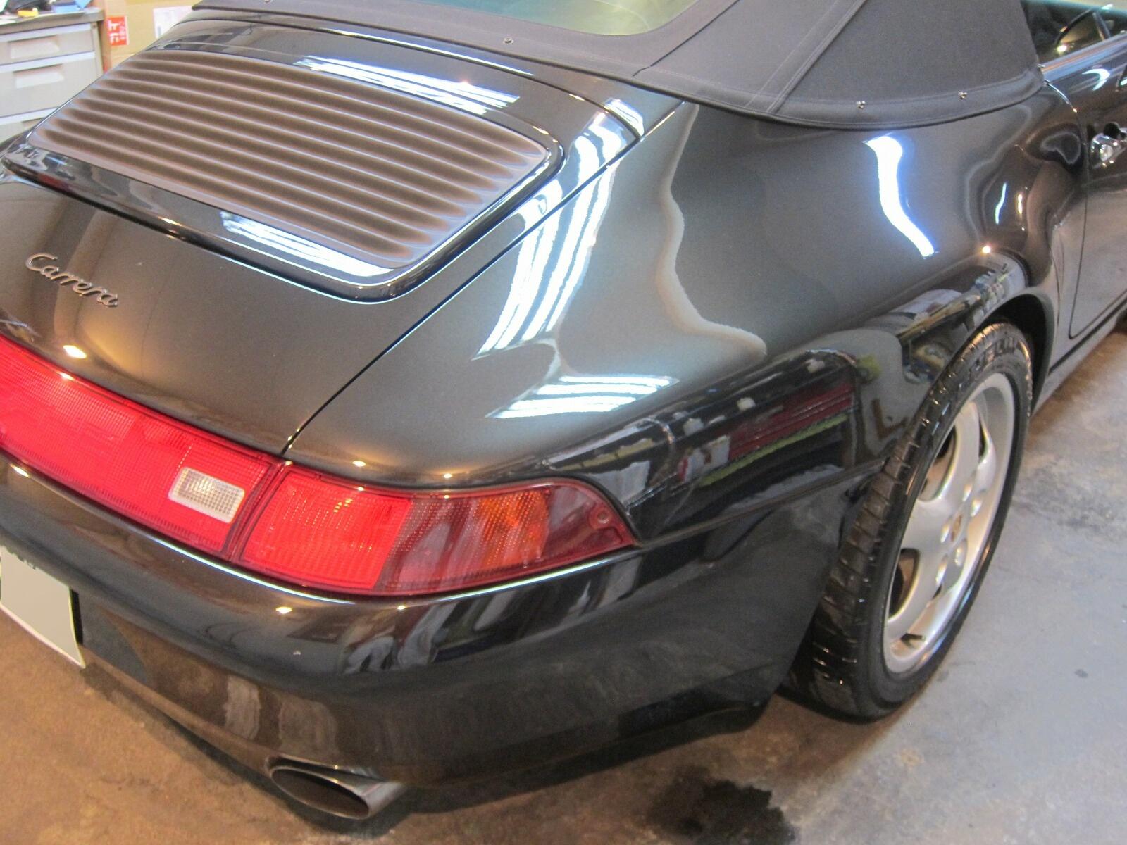 20150909-porsche-911-carrera-cabriolet-14