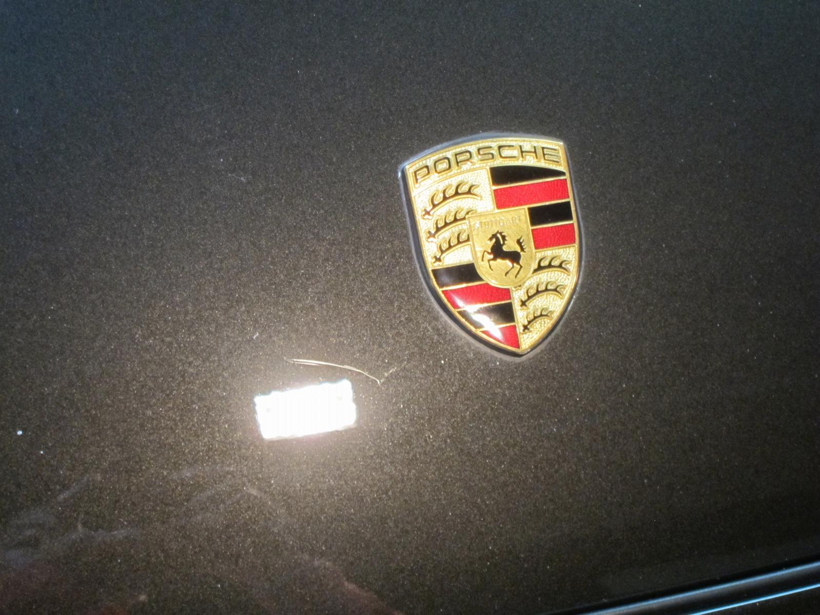 20150909-porsche-911-carrera-cabriolet-18
