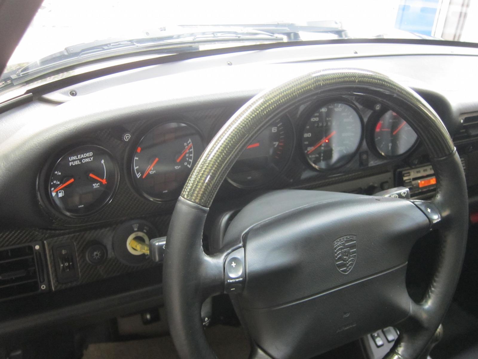 20150909-porsche-911-carrera-cabriolet-19