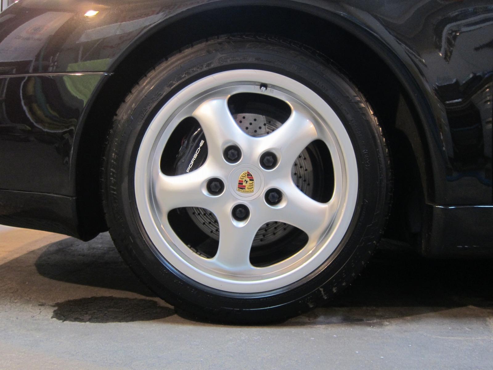 20150909-porsche-911-carrera-cabriolet-20