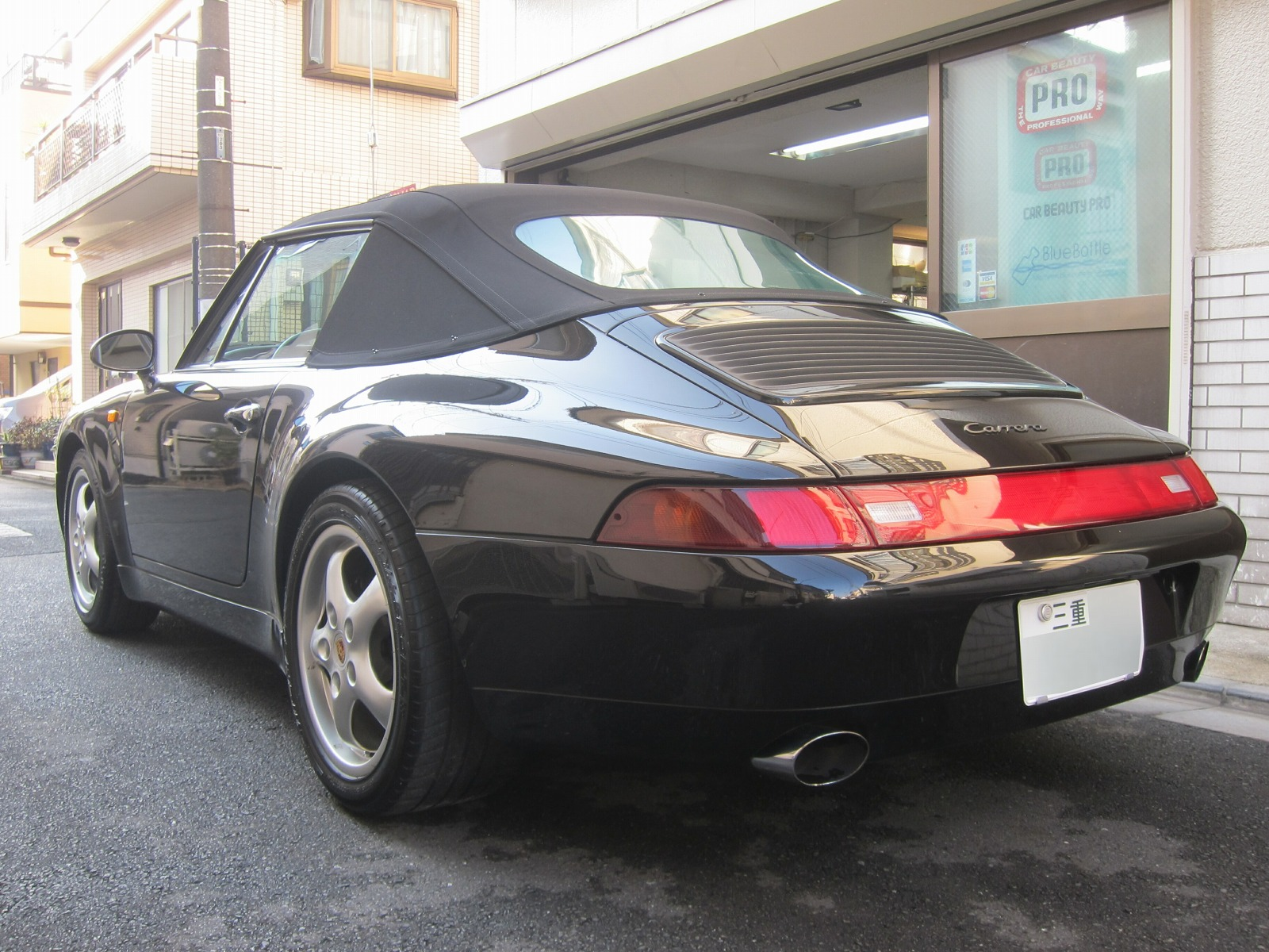 20150909-porsche-911-carrera-cabriolet-21