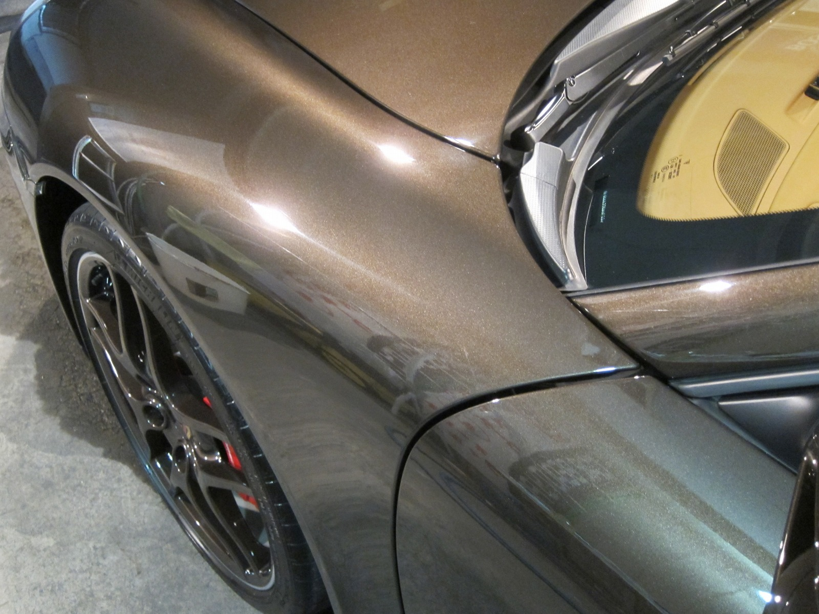 20150919-porsche-911-carrera-4s-13