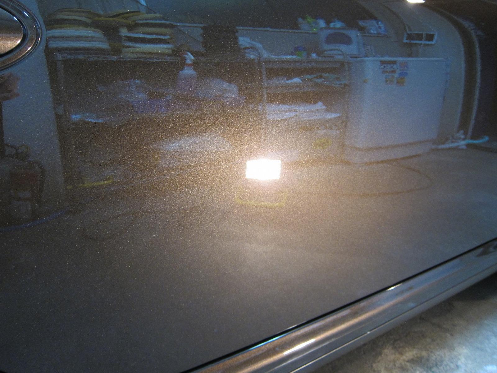 20151022-porsche-911targa4s-11