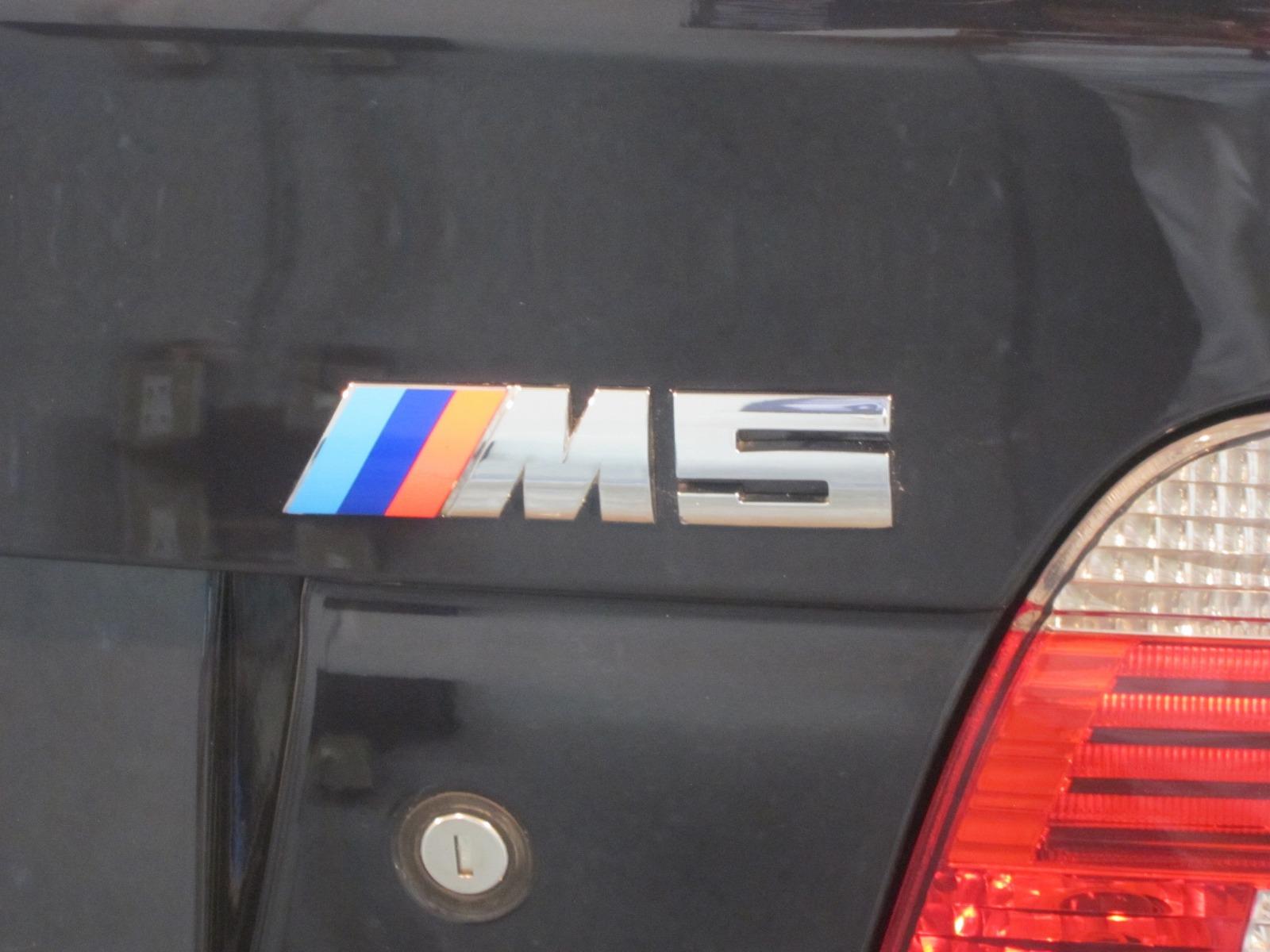 20151026-bmw-m5-10