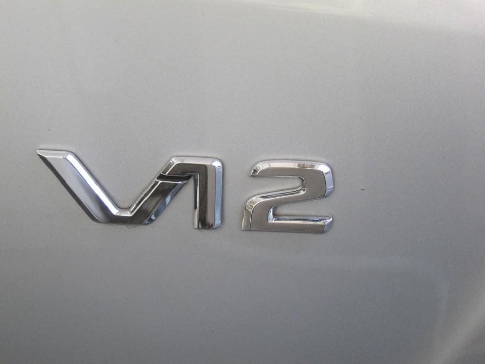 20151114-mercedes-benz-s500-04