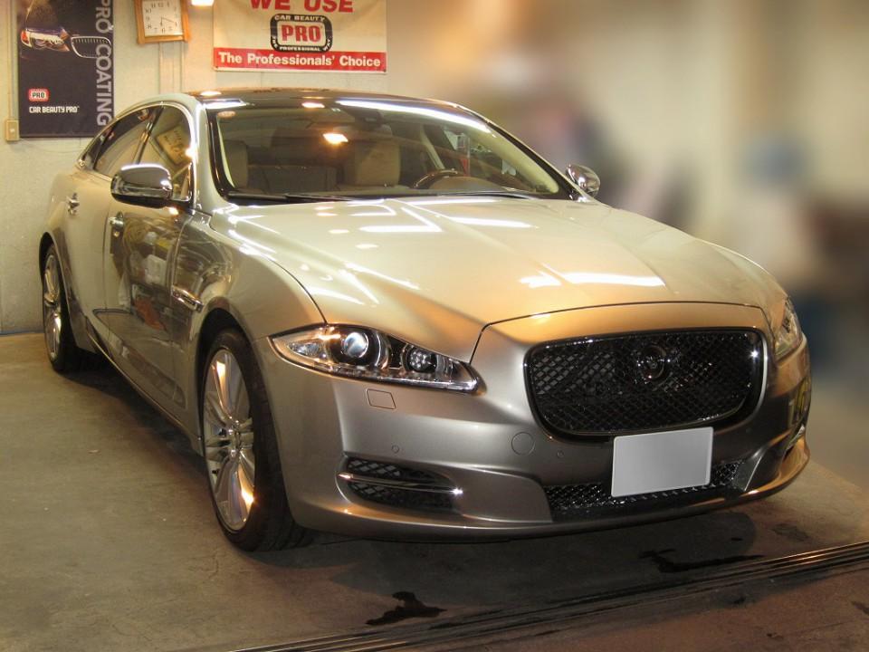 20151121-jaguar-xjl-01