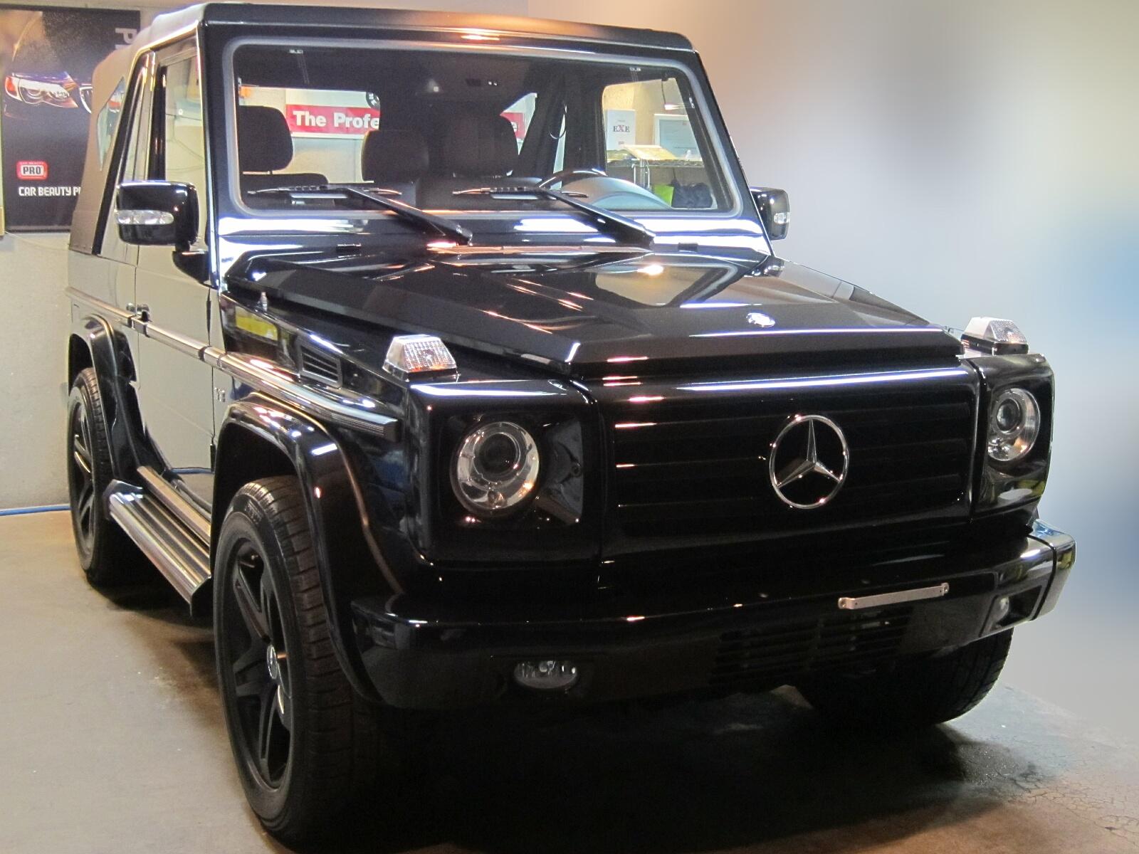 20151128-mercedes-benz-g500-cabriolet-01