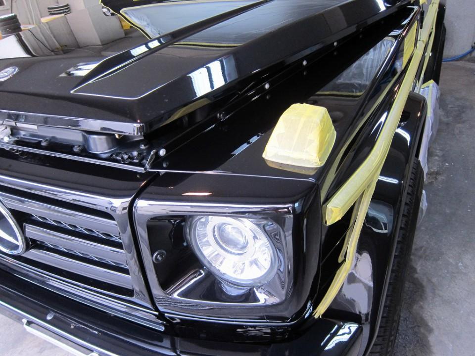 20151128-mercedes-benz-g500-cabriolet-03