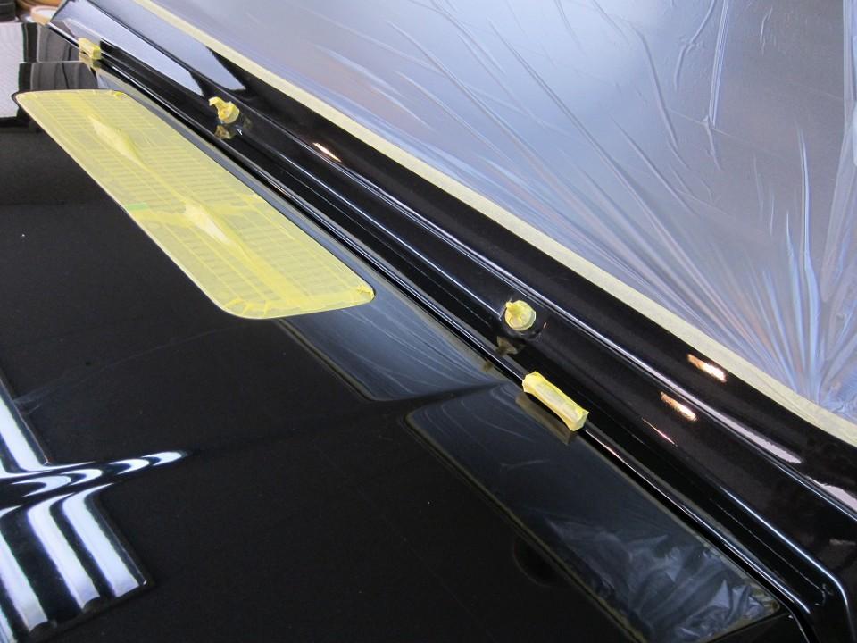 20151128-mercedes-benz-g500-cabriolet-04