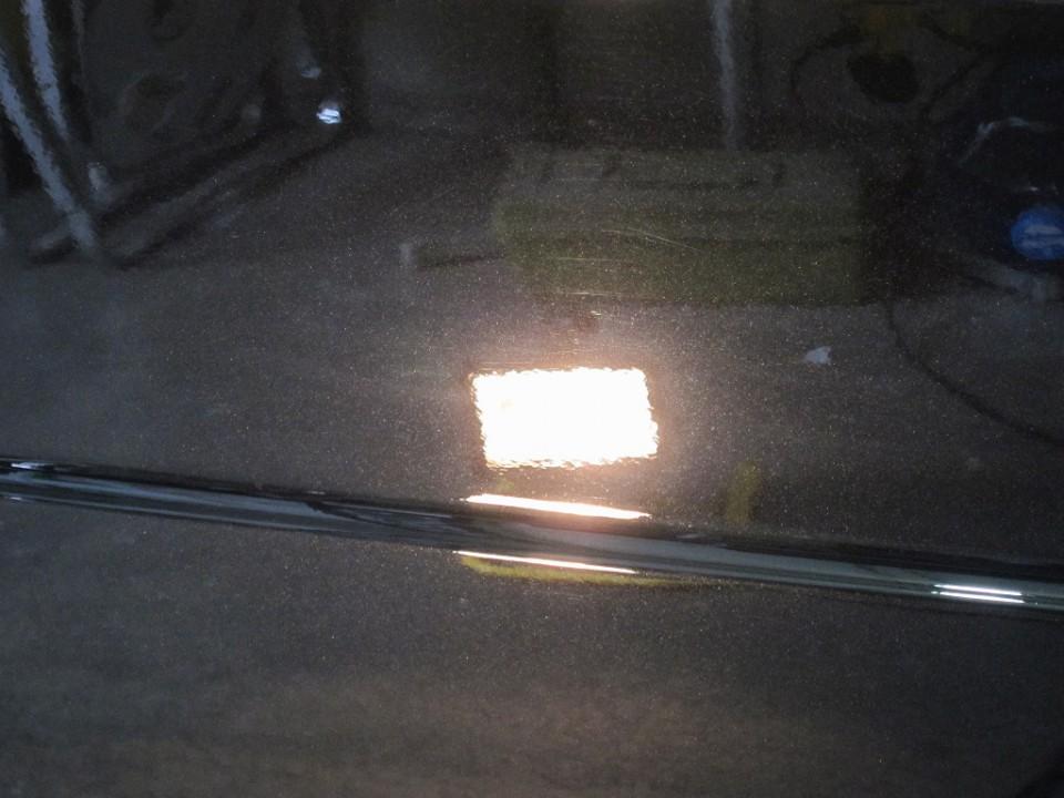 20151128-mercedes-benz-g500-cabriolet-07
