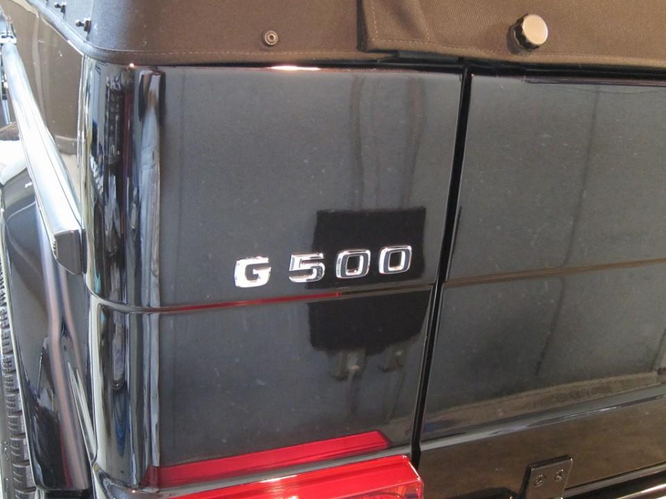 20151128-mercedes-benz-g500-cabriolet-09