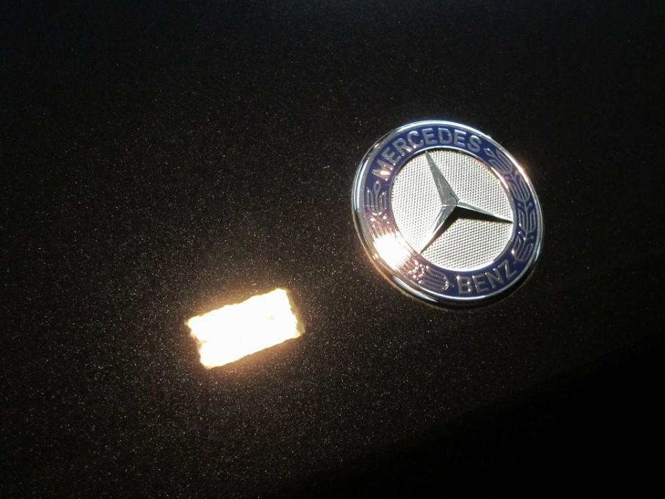 20151128-mercedes-benz-g500-cabriolet-11