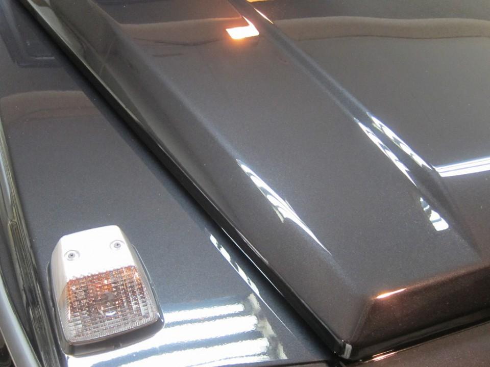 20151128-mercedes-benz-g500-cabriolet-12