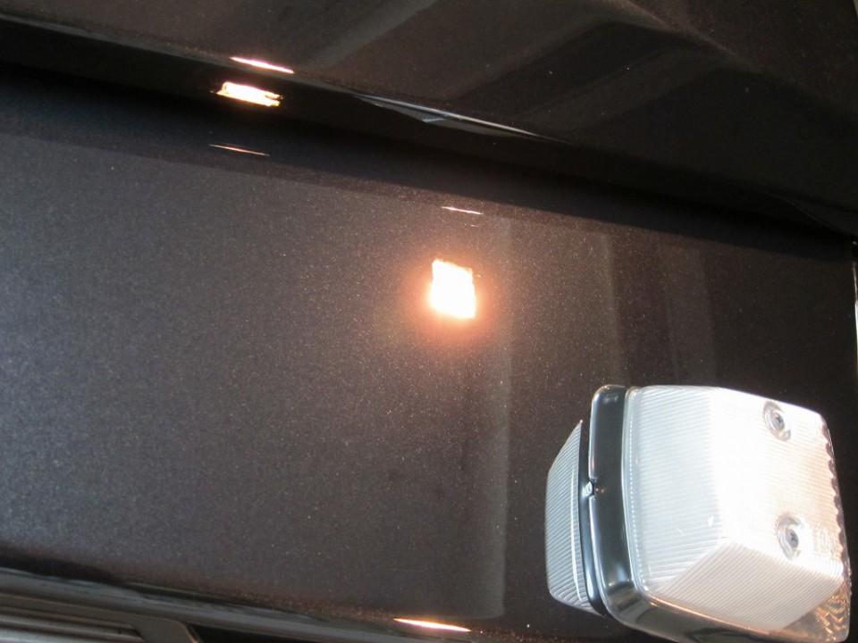 20151128-mercedes-benz-g500-cabriolet-13