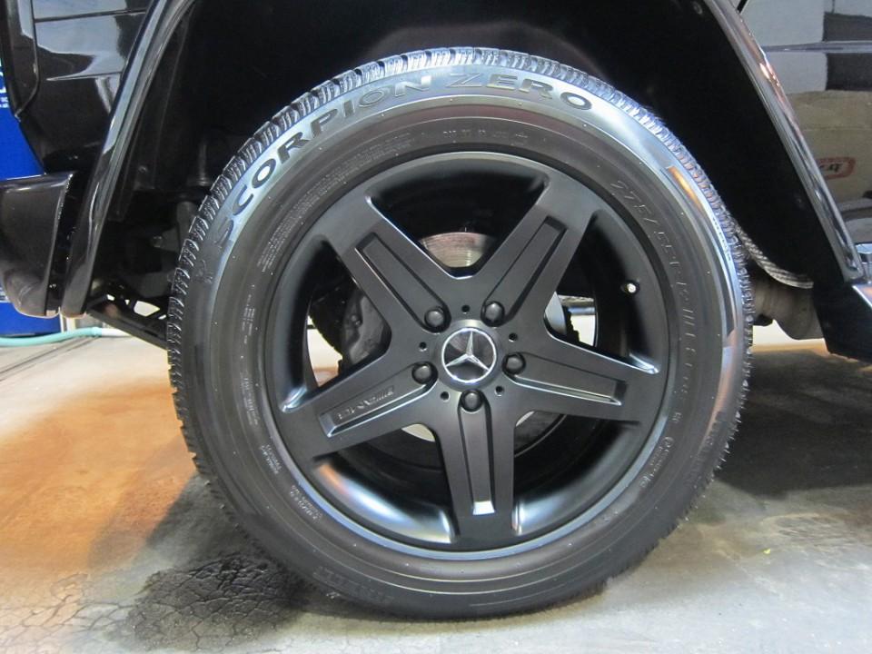 20151128-mercedes-benz-g500-cabriolet-14