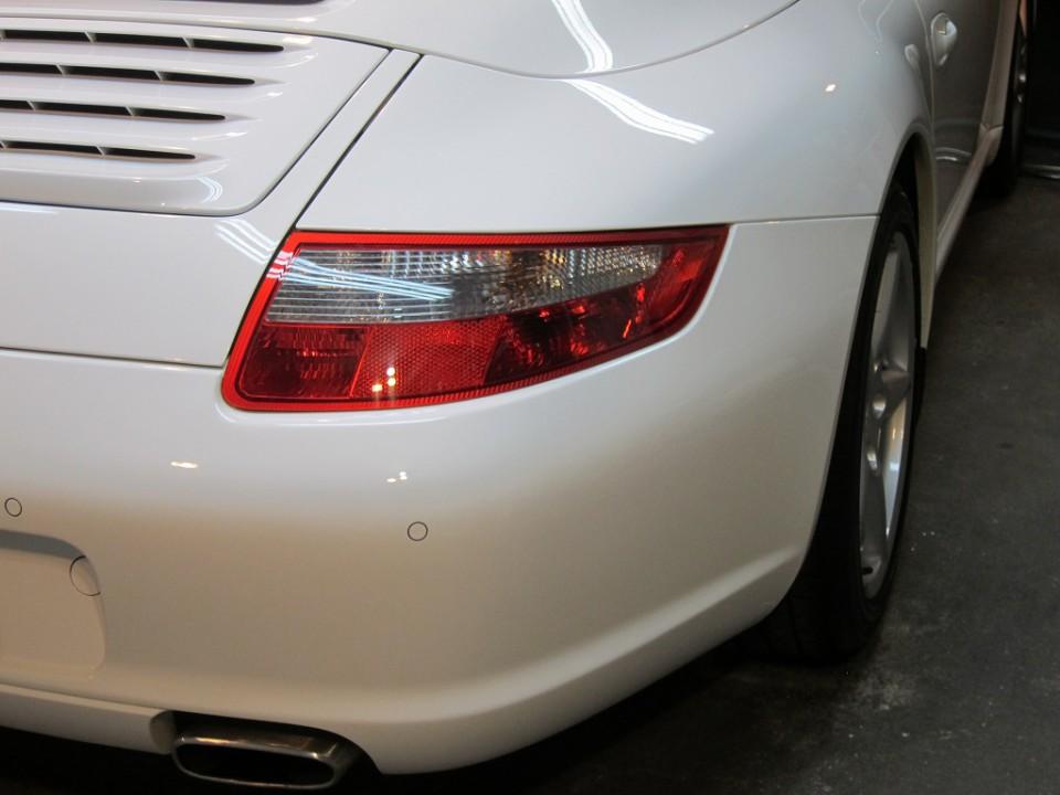 20151201-porsche-911-carrera-cabriolet-15
