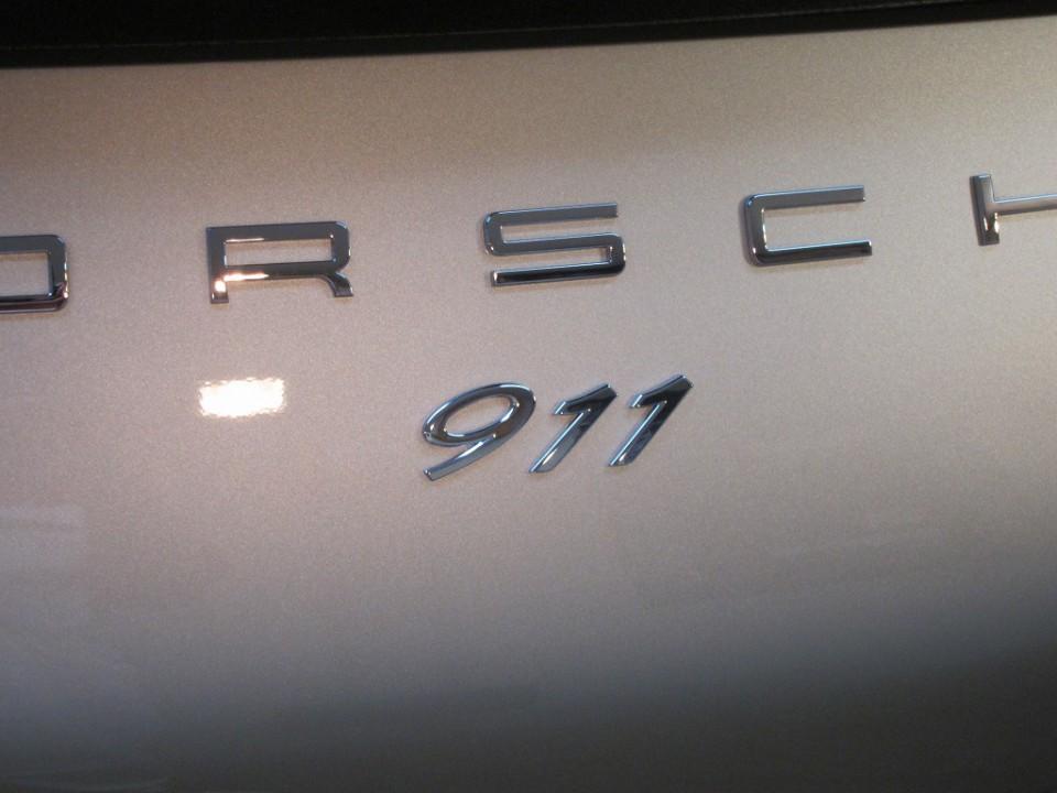 20151215-porsche-911-carreras-cabriolet-02